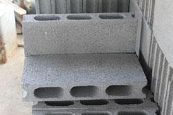 Concrete Block Price