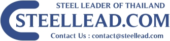 SteelLead